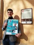 Casa della Memoria in Servigliano