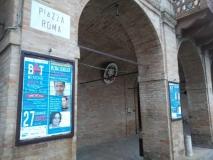 Servigliano.