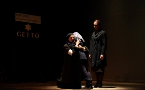 Castellammare di Stabia (Na) - ph. Gaetano Aiello