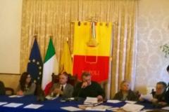 Conferenza stampa per la Giornata della Memoria 2016