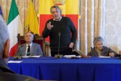 Dott. Nico Pirozzi