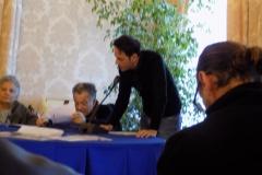L'autore Roberto Giordano