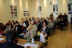 Fondazione Valenzi, sede Maschio Angioino.