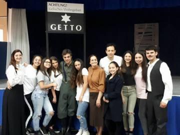 Scuola Media G.Verga - Capodimonte (Na)